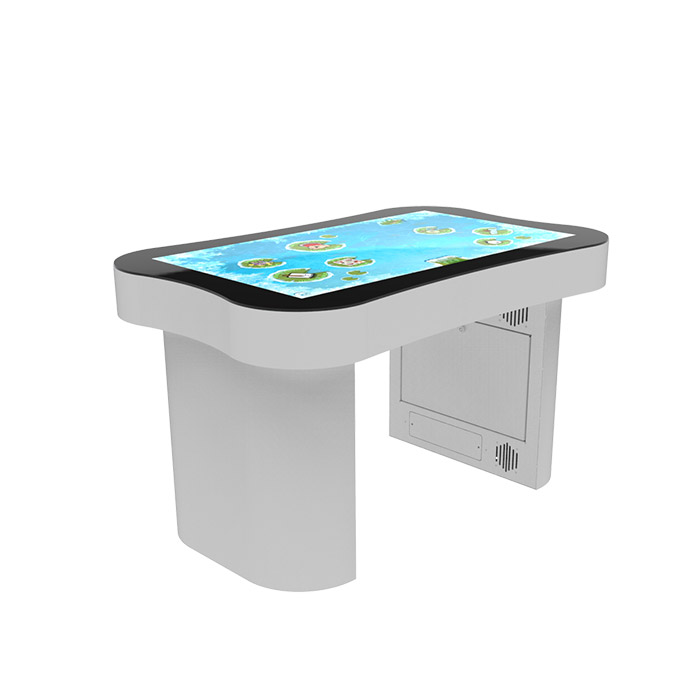 Kids touchscreen tafel