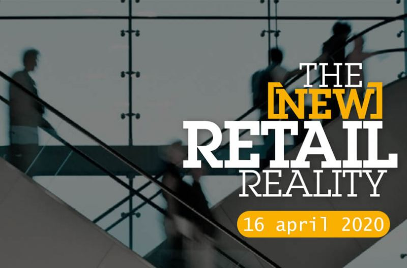 The New Retail Reality