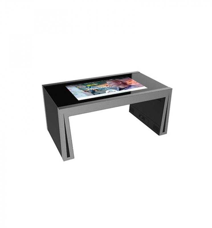Lobby Touch Table Eminent 32""