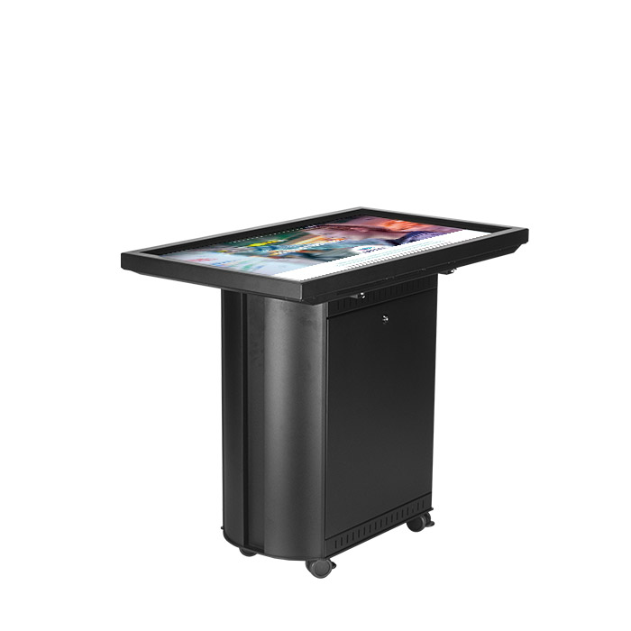 Touch Table GT 32""
