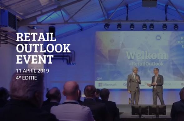 Retail Outlook Event
