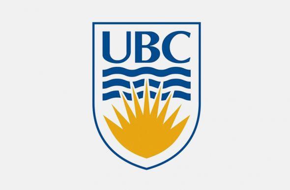 Studenten Universiteit British Columbia gebruiken Sectra touchtafel